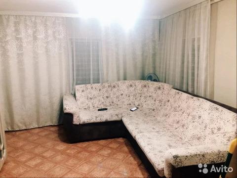 3 750 000 Руб., Дом 75 м на участке 8 сот., Купить дом в Кызыле, ID объекта - 505222498 - Фото 1