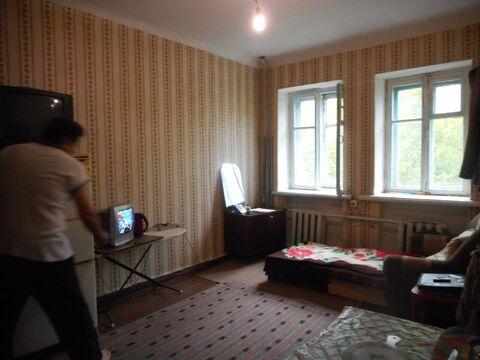 Комната в центре, Купить комнату в Кургане, ID объекта - 700778627 - Фото 1