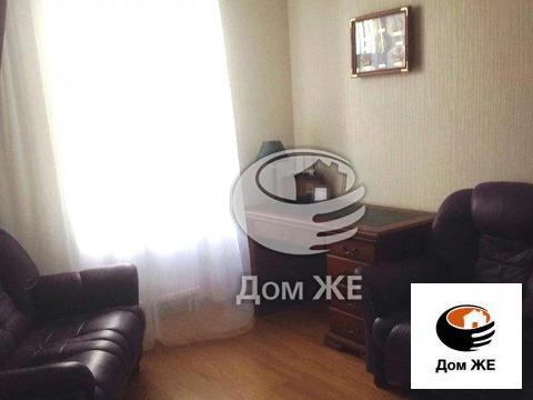 Аренда дома, Вороново, Вороновское с. п. - Фото 15