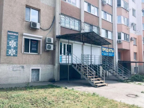 Продажа готового бизнеса, Самара, Ул. Балаковская