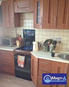 Сдается квартира, Снять квартиру в Дмитрове, ID объекта - 332250188 - Фото 4