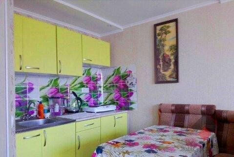 Продам 1-к квартиру, Наро-Фоминск город, улица Мира 2