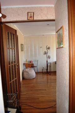 2 150 000 Руб., Квартира для Вас!, Купить квартиру в Балабаново, ID объекта - 333942552 - Фото 19