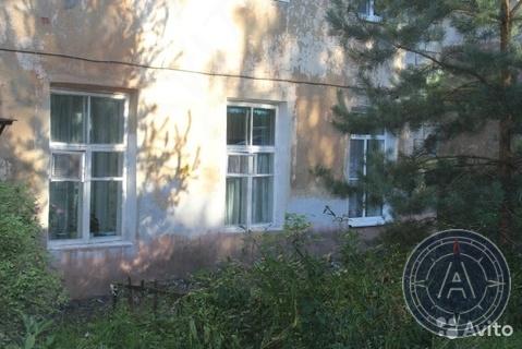 Комната, Галкина, 282, Купить комнату в Туле, ID объекта - 700765105 - Фото 10