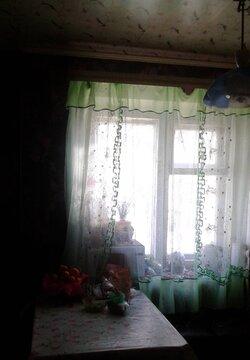 Продается 1-комнатная квартира по ул. Никитина, Обмен квартир в Калуге, ID объекта - 328263874 - Фото 1
