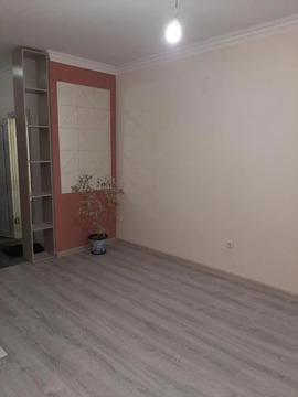 Продажа квартиры, Иркутск, Ул. Лермонтова