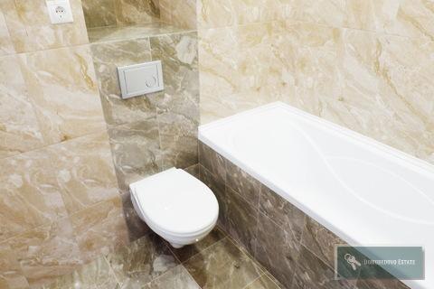 Продается квартира - студия, Купить квартиру в Домодедово, ID объекта - 334188270 - Фото 10