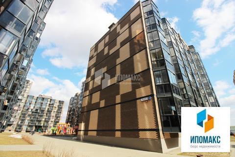 Продается 3-комнатная квартира в г. Апрелевка, Купить квартиру в Апрелевке, ID объекта - 333996611 - Фото 13