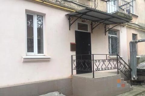 1-я квартира, 36.00 кв.м, 1/5 этаж, кмр (микрорайон), Сормовская ул, .