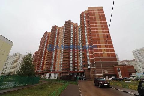 Продам квартиру , Подольск, улица 43-й Армии