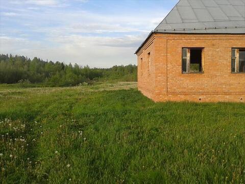 Земельный участок по Супер Цене!, Купить земельный участок в Томском районе, ID объекта - 201855649 - Фото 7