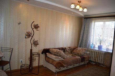 2 150 000 Руб., Квартира для Вас!, Купить квартиру в Балабаново, ID объекта - 333942552 - Фото 10