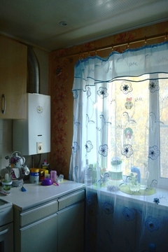 3 100 000 Руб., Двухкомнатная квартира в кирпичном доме, Купить квартиру в Наро-Фоминске, ID объекта - 322632492 - Фото 15