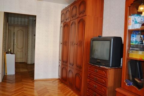 Экономия Вашего времени благодаря тому, что все документы на квартиру, Купить квартиру в Балабаново, ID объекта - 334022068 - Фото 20