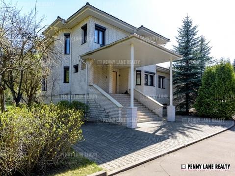Продажа дома, Бузаево, Одинцовский район