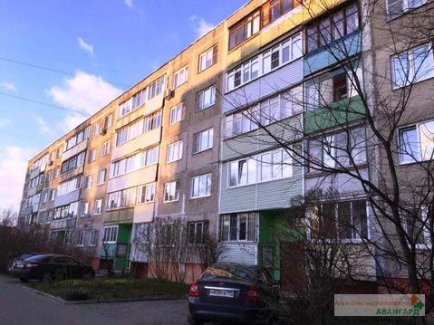 Продается квартира, Электросталь, 55.8м2