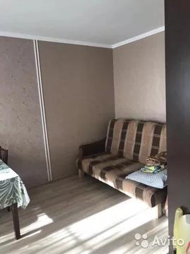 Квартира, ул. Кирова, д.51 к.А
