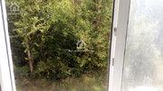 Продажа квартиры, Калуга, Ул. Маяковского, Купить квартиру в Калуге, ID объекта - 331039008 - Фото 2
