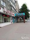 2-к квартира, 60 м, 2/6 эт., Снять квартиру в Тамбове, ID объекта - 336363934 - Фото 1