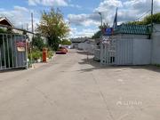 Аренда гаражей метро Коломенская