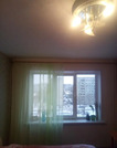 Продажа квартиры, Кемерово, Строителей б-р., Купить квартиру в Кемерово, ID объекта - 337332304 - Фото 3
