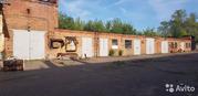 Аренда склада в Курске