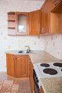 Продам 2- х комнатную квартиру., Купить квартиру в Томске, ID объекта - 333412629 - Фото 11