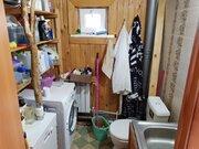 Продажа дома, Тюмень, Не выбрано, Купить дом в Тюмени, ID объекта - 504388362 - Фото 6