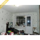 Продажа трехкомнатной квартиры по ул. Вологодская 34, Купить квартиру в Уфе, ID объекта - 332335756 - Фото 7
