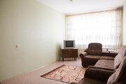 Продам 2- х комнатную квартиру., Купить квартиру в Томске, ID объекта - 333412629 - Фото 5
