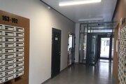 Продам 2-комнатную квартиру в Европейском, Купить квартиру в Тюмени, ID объекта - 317995331 - Фото 2