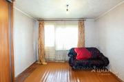 Купить квартиру ул. Мокрова, д.19