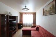 Сдам квартиру на длительный срок, Снять квартиру в Нягани, ID объекта - 333294252 - Фото 3