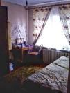 Купить квартиру в Шеметово