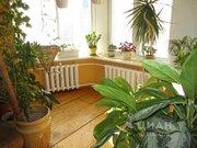 Купить квартиру ул. Трудовая