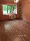 Купить квартиру ул. Калинина, д.77
