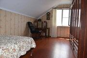 Продажа дома, Сочи, Малоахунский проезд, Купить дом в Сочи, ID объекта - 504146068 - Фото 59