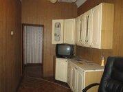Купить квартиру в Саратовской области