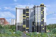 Купить квартиру от застройщика в Владимирской области