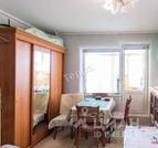 Купить квартиру ул. Чертенкова, д.6А
