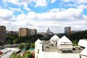 "31 000 000 Руб., ЖК ""Royal House on Yauza""- 99,3 кв.м, 6этаж, 7 секция, Купить квартиру в Москве, ID объекта - 319552576 - Фото 15"