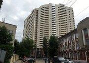 3 комнатная квартира на Мичурина, Купить квартиру в Саратове, ID объекта - 326368369 - Фото 1