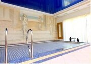 2 700 000 €, Продажа дома, Kpu iela, Купить дом Юрмала, Латвия, ID объекта - 502348620 - Фото 5