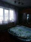 Купить квартиру ул. Прудская, д.15