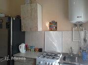 Продажа дома, Купить дом Ждановское, Раменский район, ID объекта - 504163202 - Фото 16