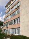2-х комнатная квартира, Форос, ремонт, Купить квартиру Форос, Крым, ID объекта - 333698533 - Фото 5