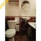 Интернациональная,253, Купить квартиру в Барнауле, ID объекта - 330876351 - Фото 9
