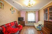 Купить квартиру ул. Достоевского