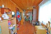 Жилой дом в Волоколамске, Купить дом в Волоколамске, ID объекта - 504146967 - Фото 4