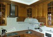 Купить квартиру в Маршале Жуковой